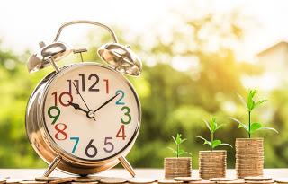 IKZE –  podstawowy produkt, od którego warto zacząć oszczędzać na emeryturę.