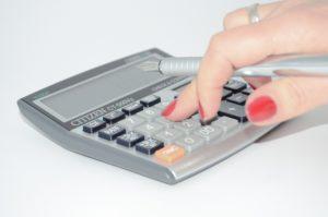 Nawyki finansowe. Wyznacz dzienny limit wydatków