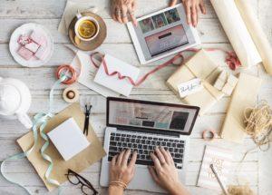 Nawyki finansowe - porównuj ceny w internecie