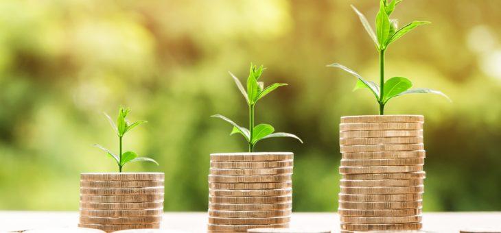 Dochody inne niż etat – czy to możliwe?