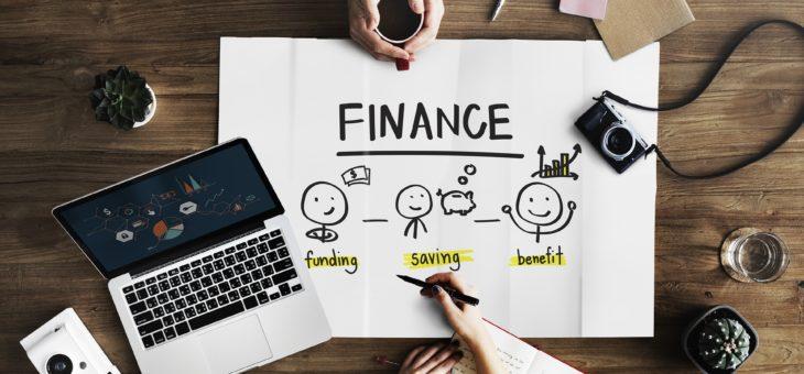 Jak Ula uczy swoje dzieci zarządzania pieniędzmi?