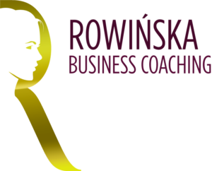 https://rowinskabusinesscoaching.com/aff/joannabo