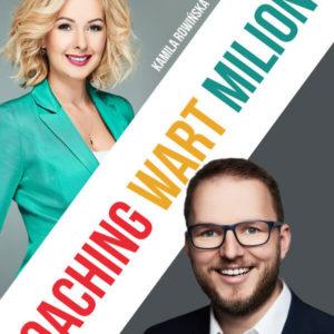 coaching wart milion