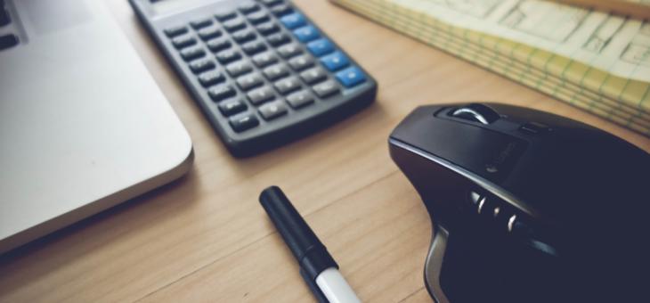 Darmowa aplikacja do zarządzania domowym budżetem