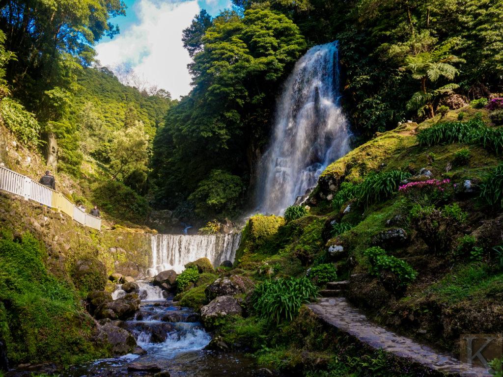 Azory - piękne prawda?