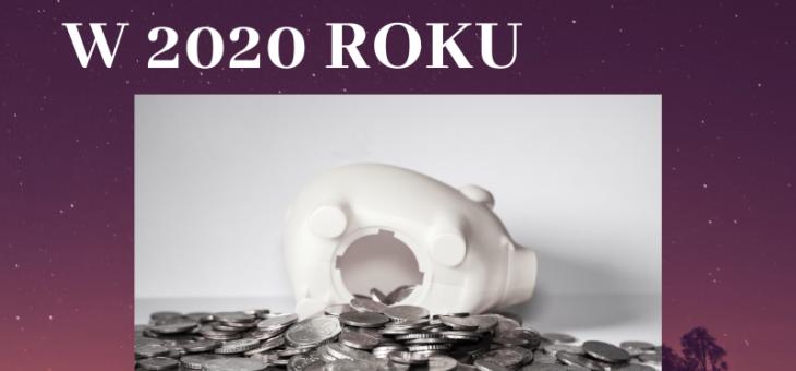Poznaj zasady likwidacji OFE w 2020 roku
