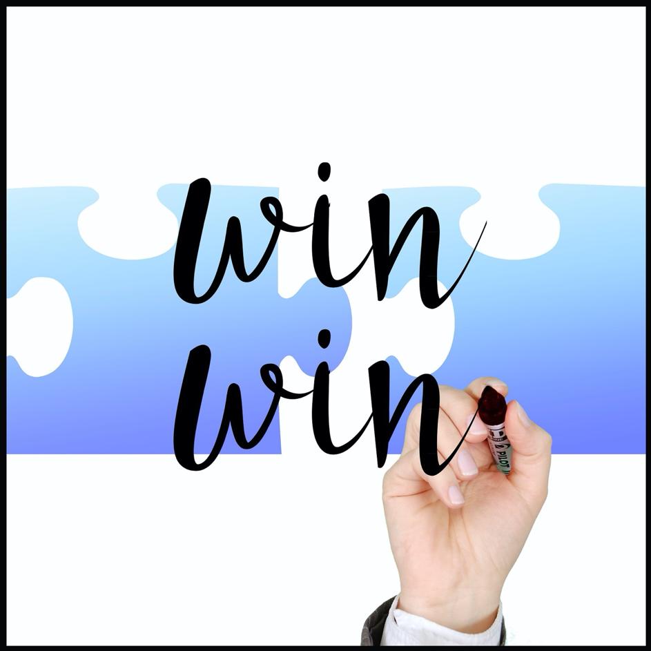 Life settlements - zasada win - win